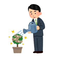 181228_money_toushi.png