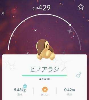 2018 1112 ポケモン