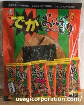 2019 0117 煎餅