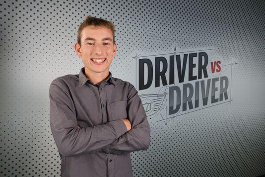 Tim_Slama_Driver.jpg