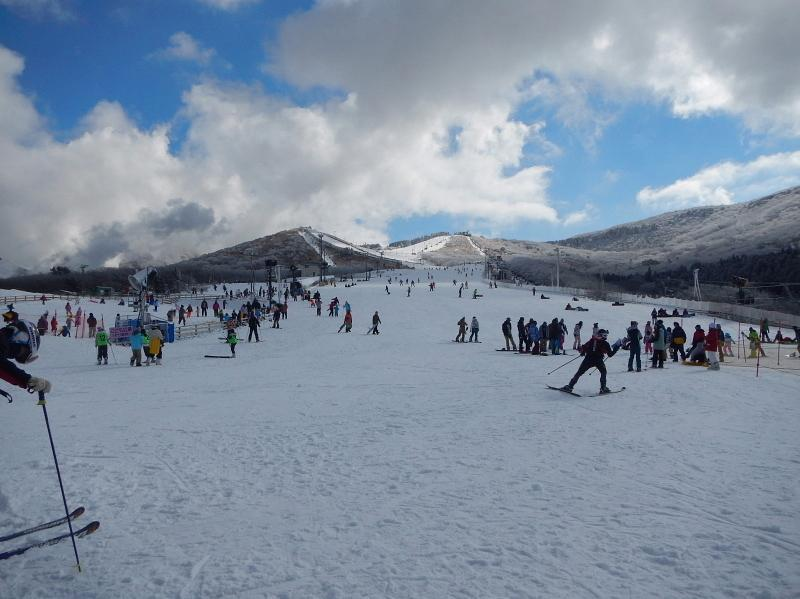 15積雪1m