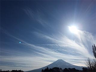 utp-blog-itoma-photo1.jpg