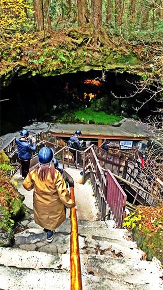 utp-blog-itoma-photo8.jpg