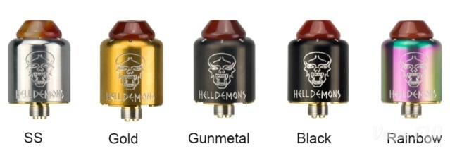 hell_demons_color.jpg