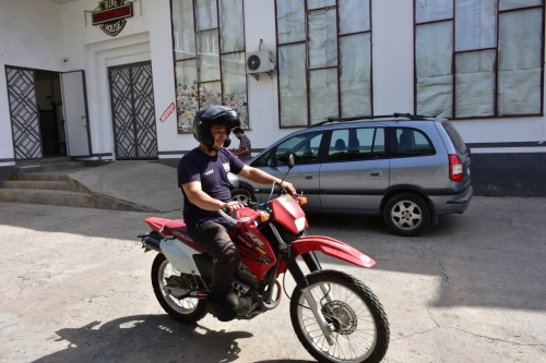 20180728_133953_Bike-House_Dushanbe_Tajikistan.jpg