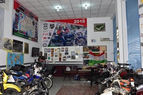 20180728_160421_Bike-House_Dushanbe_Tajikistan.jpg