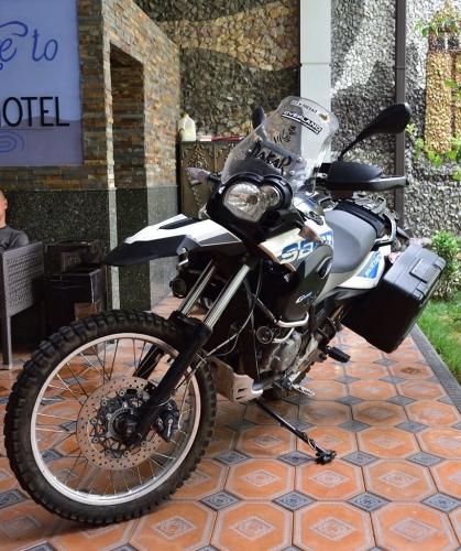20180728_203937_BMW_G650GS_Sertao.jpg