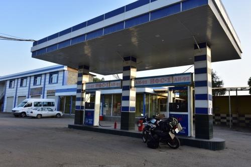 20180729_101105_Fueling_at_Dushanbe.jpg