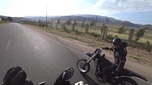 20180729_112525_a_local_rider_at_Faizobod.jpg