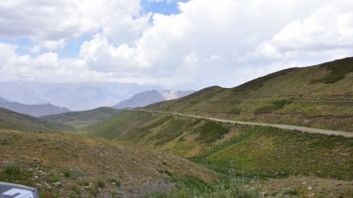 20180729_165507_KhaburabotPass_PamirHighway_Tajikistan.jpg