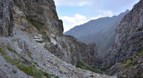 20180729_172907-172917_88x18mm_KhaburabotPass_PamirHighway_Tajikistan.jpg