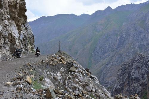 20180729_174619_KhaburabotPass_PamirHighway_Tajikistan.jpg