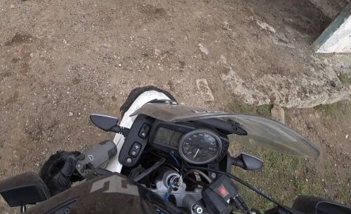 20180729_180858_GPS_KhaburabotPass_PamirHighway_Tajikistan.jpg