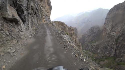 20180729_183312_KhaburabotPass_PamirHighway_Tajikistan.jpg