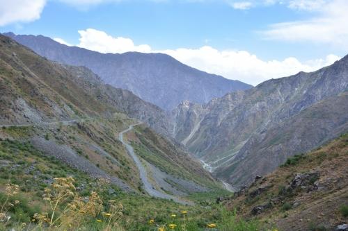 20180729_184249_KhaburabotPass_PamirHighway_Tajikistan.jpg
