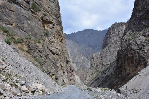 20180729_185353_KhaburabotPass_PamirHighway_Tajikistan.jpg