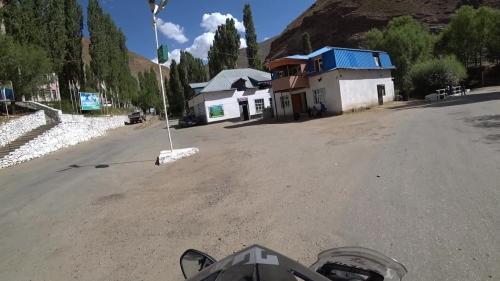20180730_191902_GarmchashmaHotSprings_Andarob_Tajikistan.jpg
