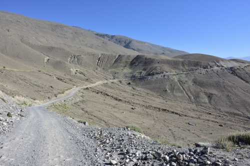20180801_113227_PamirMountain_WakhanCorridor.jpg