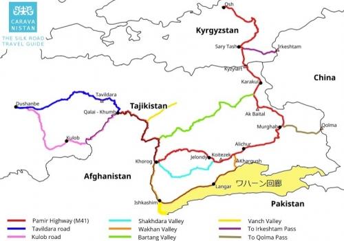 Pamir-highway-Wakhan-map.jpg