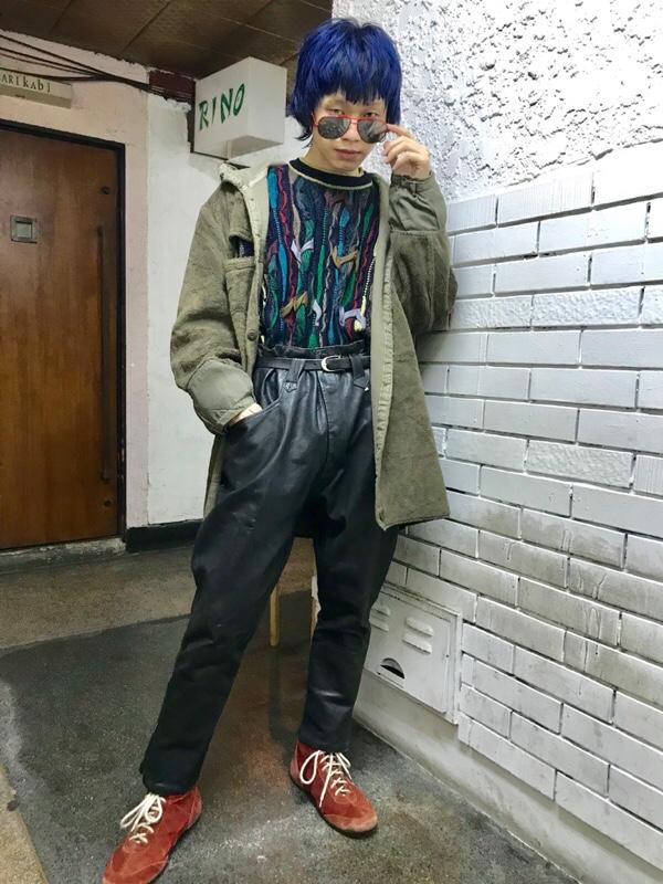 fc2blog_20181109181207972.jpg