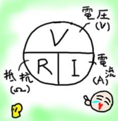 o-munohousoku-2.jpg