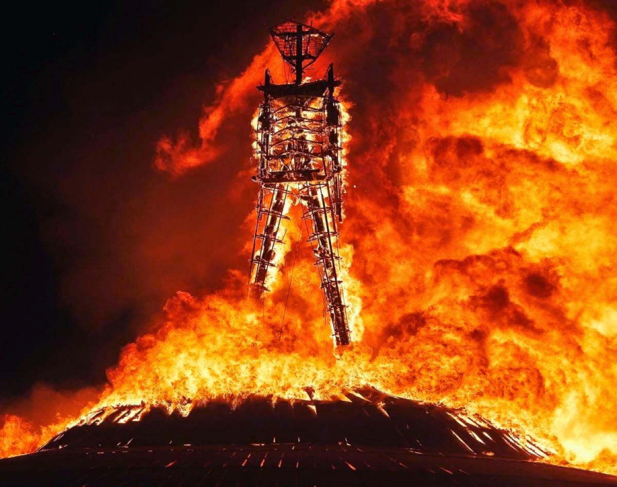 burning-man-festival-2013.jpg
