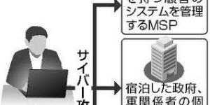 yjimage_2019011210520337d.jpeg