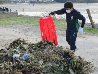3 ゴミ集積場_R