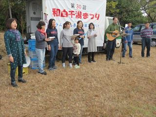 25 ステージ(九州青年合唱団)_R