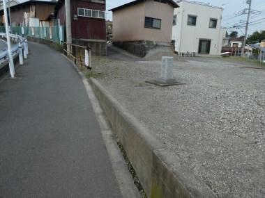 P1010704.jpg