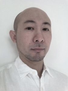 tomoyawakasugi
