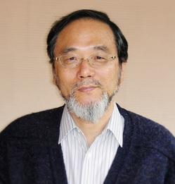 東京大学の汐見稔幸名誉教授
