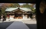 1.東郷神社-04D 1811qr