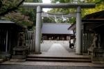 2.乃木神社-02D 1811qc