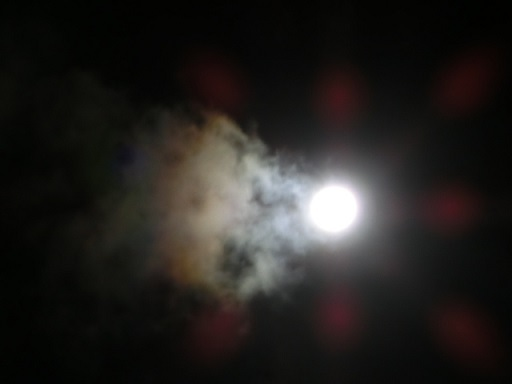 2018-12-23 full-moon