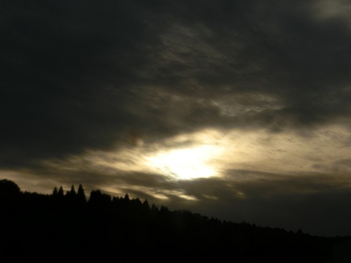 2019-01-09 sky1