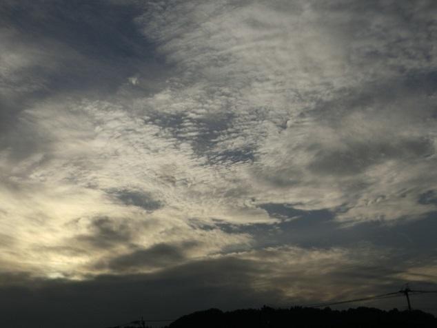2019-01-09 sky2