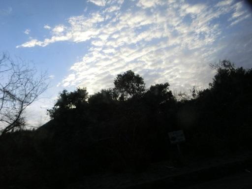 2019-01-09 sky3