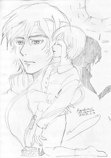 CCF20190111_kazuhumi miyamoto00