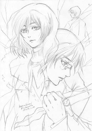 CCF20190111_kazuhumi miyamoto01