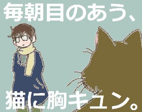 2019-01-11 kyoumiya