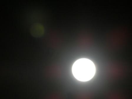 2019-01-22 moon