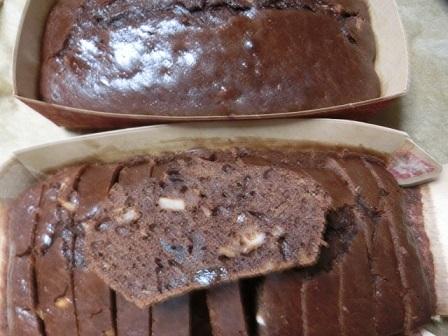 2019-01-22 choco-cakes