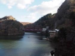 帝釈峡20181114-2