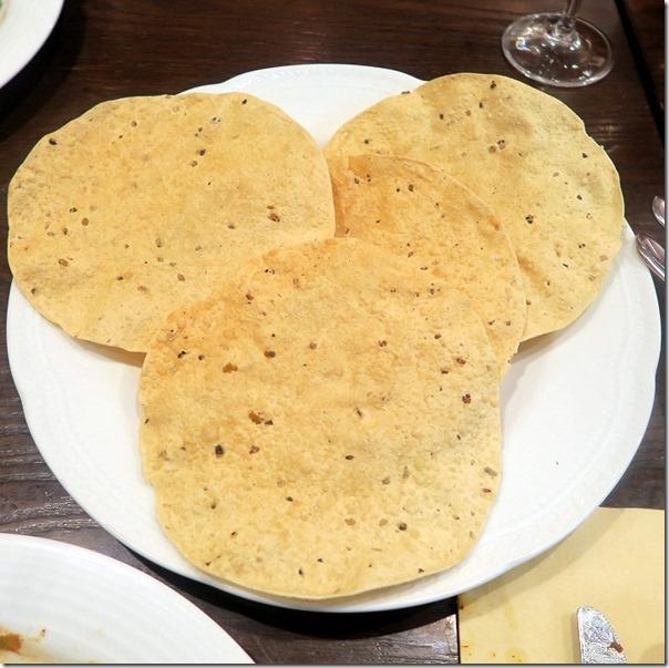 Andhra Dining (11)