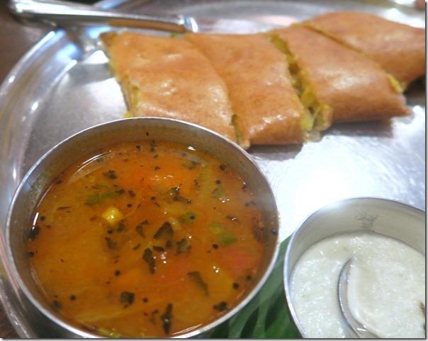 Andhra Dining (15)