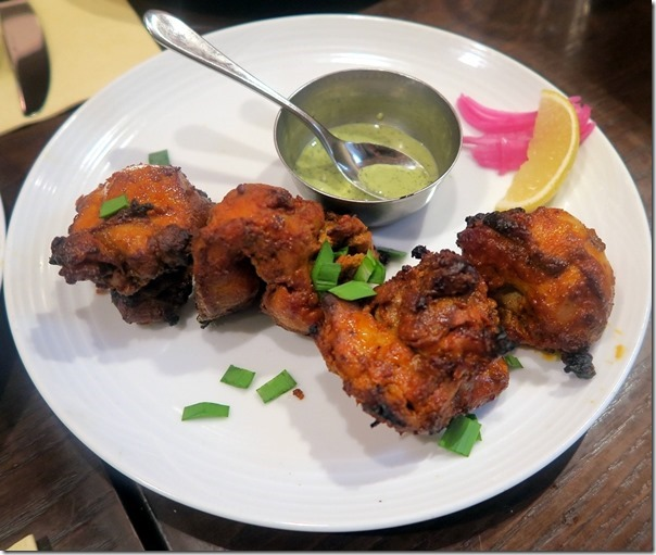 Andhra Dining (6)