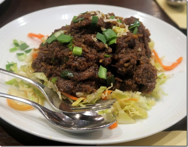 Andhra Dining (7)
