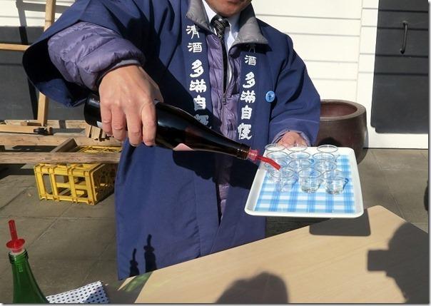 ishikawasyu (32)