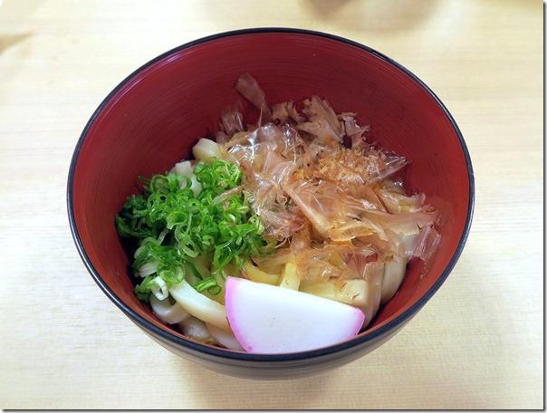 iwatoya (6)